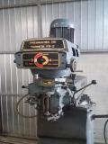 Fresadora Ferramenteira, Kondia, Iso 30 | Vision Mach Equipamentos