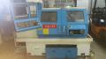Torno CNC Veker LVK-175   Vision Mach Equipamentos