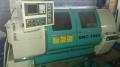 Torno CNC Sinitron BNC-1840 | Vision Mach Equipamentos